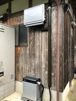三宅様蓄電池.JPG